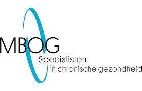 Logo MBOG