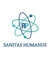 Logo RP vitamino
